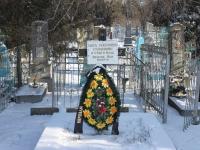 Slavyansk-on-Kuban, 纪念碑 СтаничникамPobedy st, 纪念碑 Станичникам