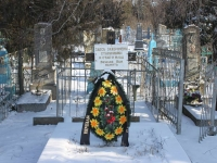 Slavyansk-on-Kuban, monument СтаничникамPobedy st, monument Станичникам