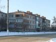 Славянск-на-Кубани, Юных коммунаров ул, дом117