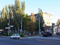 Темрюк, Ленина ул, дом 67