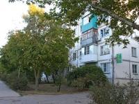 Темрюк, Ленина ул, дом 77