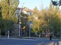 Темрюк, Ленина ул, дом 94