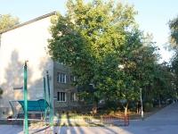 Темрюк, Ленина ул, дом 98
