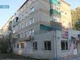 Temryuk, Lenin st, house100/1