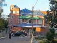 捷姆留克, Oktyabrskaya st, 房屋137 к.1