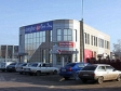 Commercial buildings of Timashevsk
