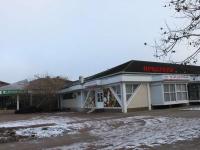 Тимашевск, 70 лет Октября ул, дом 18