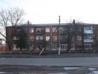 Тимашевск, Ленина ул, дом 87
