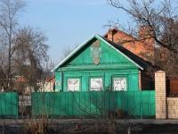 Timashevsk, Krasnaya st, 房屋 82. 公共机关