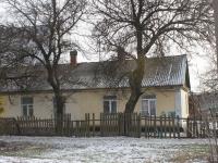 Тимашевск, улица Шереметова, дом 32. индивидуальный дом