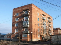 Timashevsk, Shiyan st, house 188. Apartment house