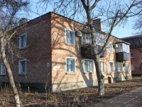 Timashevsk, Pionerskaya st, house 170. Apartment house