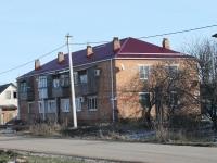 Тимашевск, Свободы ул, дом 6