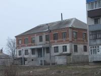 Тимашевск, Шевченко ул, дом 1