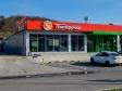 Туапсе, Морская (пгт Новомихайловский) ул, дом62