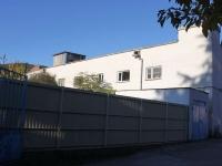 Туапсе, улица Бондаренко, дом 17. склад (база)
