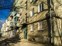 Туапсе, Маршала Жукова ул, дом 25