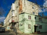 Туапсе, Маршала Жукова ул, дом 29