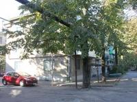 Туапсе, Фрунзе ул, дом 31