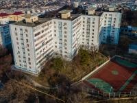 Tuapse, Zvezdnaya st, house37