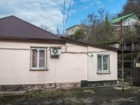 Туапсе, Горького ул, дом 22