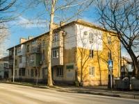 图阿普谢, Bogdan Khmelnitsky st, 房屋 72. 公寓楼