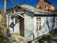 图阿普谢,  , house 7. 别墅