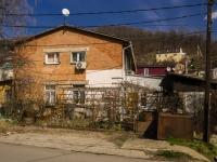 Туапсе, Киевская ул, дом 10