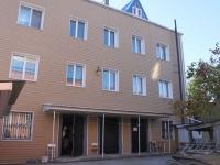 Tuapse, house 5Lenskikh rabochikh st, house 5