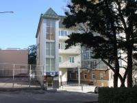图阿普谢, Telman st, 房屋 2А. 写字楼