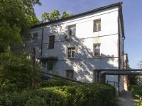 Туапсе, улица Пушкина, дом 9. многоквартирный дом