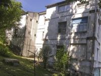 Tuapse, Pushkin st, house 23. Apartment house
