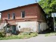 Фото slum dwellings Stavropol
