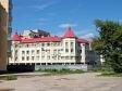 Фото органов власти и общественных зданий Ставрополя