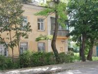 Ставрополь, Вокзальная ул, дом 23