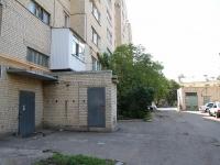 Ставрополь, Вокзальная ул, дом 24