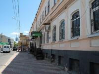 Ставрополь, Шаумяна ул, дом 5