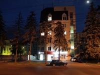 Ставрополь, Карла Маркса пр-кт, дом 93