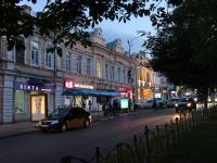 Ставрополь, Карла Маркса пр-кт, дом 58