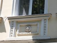 Ставрополь, Карла Маркса пр-кт, дом 65