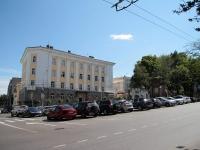Ставрополь, Карла Маркса пр-кт, дом 74