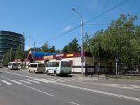 Ставрополь, Гражданская ул, дом 2