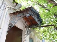 Ставрополь, Дзержинского ул, дом 28