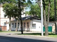 Ставрополь, Дзержинского ул, дом 193
