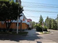 Ставрополь, Дзержинского ул, дом 152