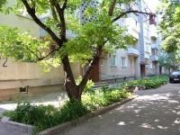 Ставрополь, Дзержинского ул, дом 172