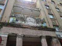 Ставрополь, Октябрьской Революции пр-кт, дом 30