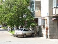 Ставрополь, Розы Люксембург ул, дом 3