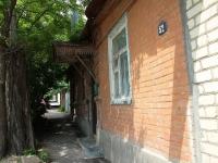 Ставрополь, Розы Люксембург ул, дом 52