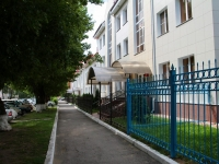 Ставрополь, Маршала Жукова ул, дом 29